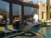 VERA VACANZA RIGENERANTE ALL' ADLER Resort
