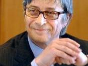 Emilia Romagna: terremoto? Vasco Errani accusato falso ideologico