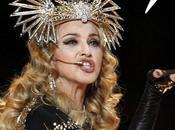 scritto letterina Madonna!