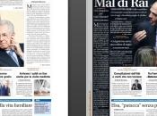 """Riformista, chiusura rimandata scoppia """"caso Macaluso"""": direttore verso l'addio"""