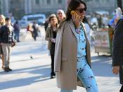 Style's Inspiration: Viviana Volpicella part