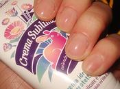 Crema Sublime pelli delicate sensibili, Neve Cosmetics