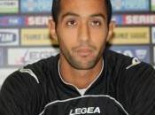 Udinese Napoli: convocati Guidolin