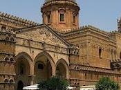 Dove mangiare bene spendendo poco Palermo