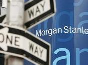 FINANZA L'Italia crisi paga miliardi Morgan Stanley...