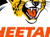 Super Rugby: Piet gela Rebels sorridere Cheetahs (26-33)