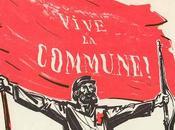 """""""Indirizzo consiglio generale dell'Associazione Internazionale lavoratori"""" Karl Marx"""
