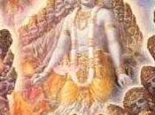 Tradizione religiosa nell'induismo.