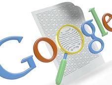 Google indicizzazione