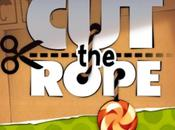 Rope: Experiments nuova versione Android