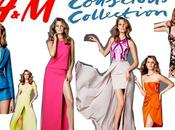 H&M Exclusive Conscious Collection 2012 Dario Styling selection