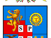 Giro delle Province: Reggio Emilia