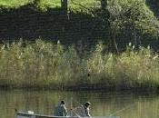 Prov. bergamo calendario pesca 2012