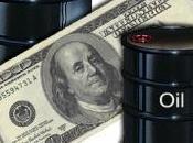Perché l'enorme balzo prezzi petrolio?
