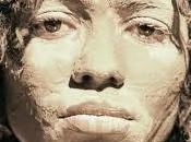 Videos:Giorgia James Morrison Nneka Ilia Darlin
