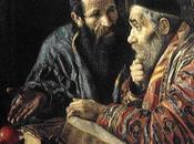 ebrei Salento