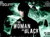 "Recensione ""The Woman Black"" James Watkins"