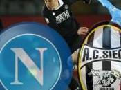 Buone notizie Napoli vista ritorno Coppa Italia