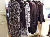 Versace, press scoprire dettagli delle collezioni 2012-2013