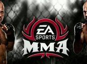 Electronic Arts chiuderà server giochi aprile