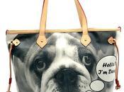 Emoty, borse personalizzi foto speciali
