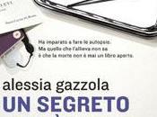 segreto sempre Alessia Gazzola