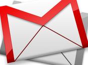 Estensioni Google Chrome estremamente utili Gmail