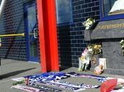 Muamba, calciatore Bolton colpito infarto campo, potrà tornare giocare