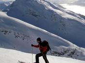 Valanga dodici escursionisti francesi Norvegia: morti