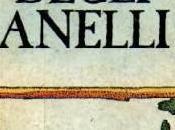 signore degli anelli: fine mondo secondo J.R.R. Tolkien