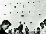Henry Cartier Bresson mostra Roma