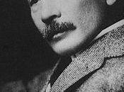 Natsume Soseki, poi, Neri Pozza