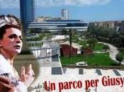 parco Giusy