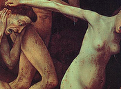 Rogier Weyden Giudizio Finale