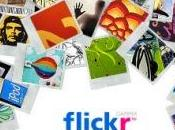 anche Flickr