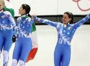 24-25 marzo Campionati Italiani Assoluti Short Track 2012