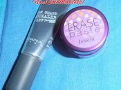 Erase Paste Color Guard Concealer