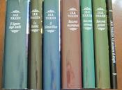 Tolkien varianti Mondolibri