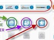 Blurum: Guadagnare Regali effettuando abituali ricerche online