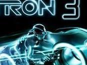 WonderCon 2012 aggiornamenti Tron