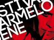Carmelo Bene: l'assenza Genio