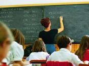 Scuola: verso legge tutela degli istituti piccoli centri
