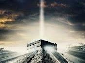 Svolta nella profezia Maya 2012: fine mondo anticipata giugno