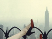 Anteprima ''Il meglio della vita'' Rona Jaffe
