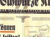 Sionismo Terzo Reich