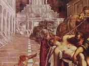Tintoretto Roma