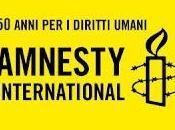 "Egitto"" Amnesty International air!"