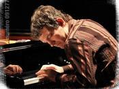 Bergamo Jazz Festival 2012