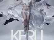 Kerli Zero Gravity Video Testo Traduzione