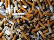 sigarette favoriscono psoriasi